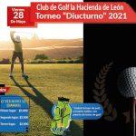 golfnocturno11
