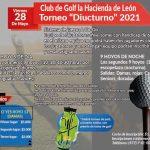 golfnocturno21